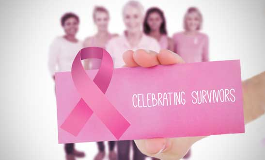 Breast Surgery Specialist